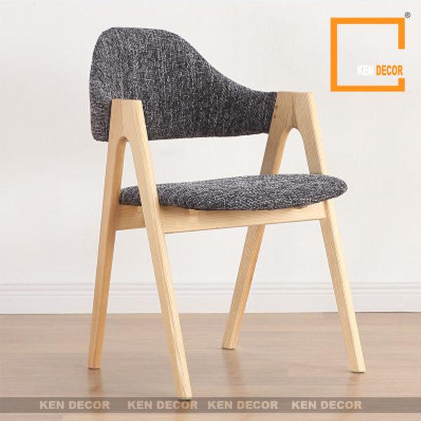 ghế KEN GO02